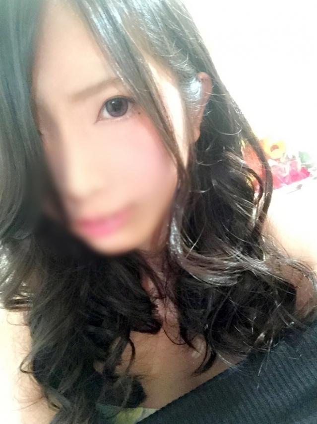 楓【カエデ】