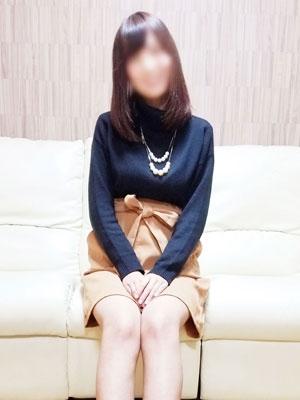 すみれ(relation)