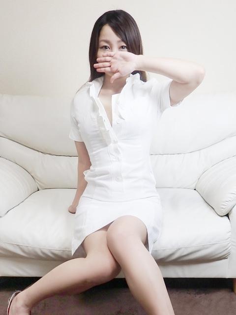 いおり★色白極上セラピスト♪(リラクシア 倉敷店)