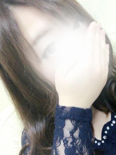 なつめ☆癒し効果抜群の笑顔♪(リラクシア 倉敷店 (ホワイトグループ))