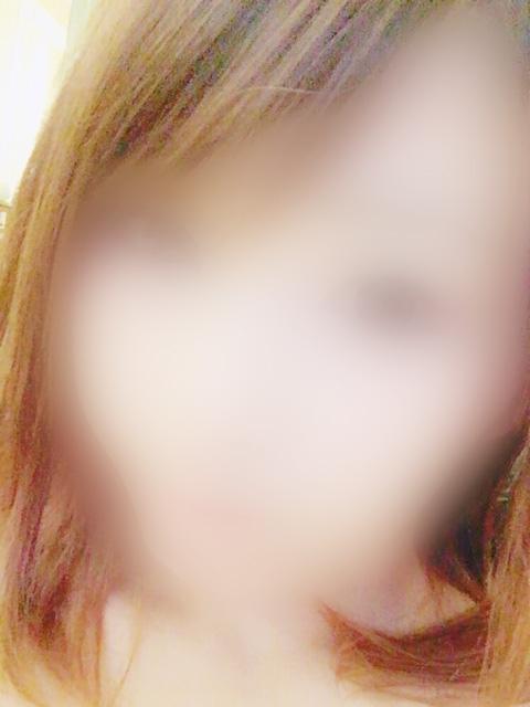 みらい☆大人可愛い×サービス抜群(リラクシア 倉敷店 (ホワイトグループ))