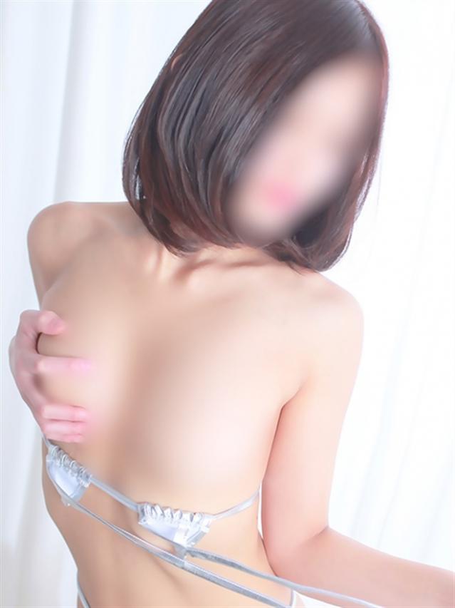 るみか(ラブマシーン 東広島〔ラブマシーングループ〕)