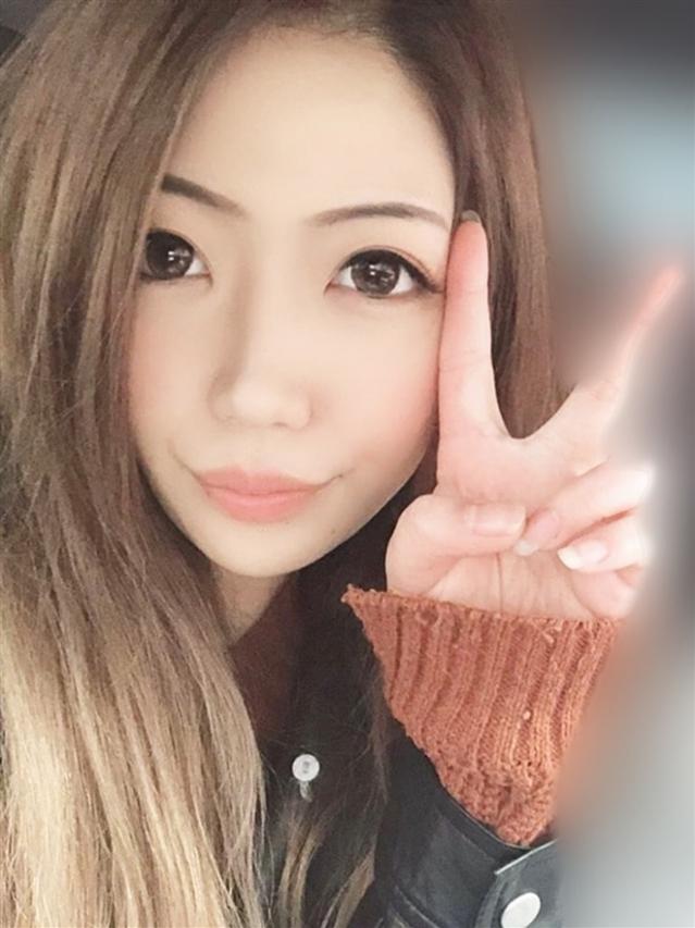 せいな(ラブマシーン 東広島〔ラブマシーングループ〕)
