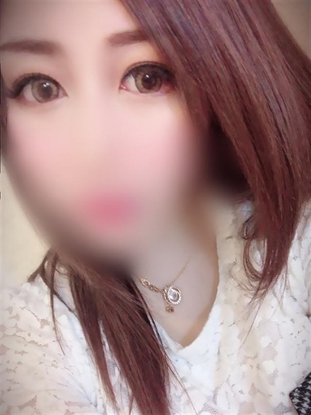あんな(ラブマシーン 東広島〔ラブマシーングループ〕)