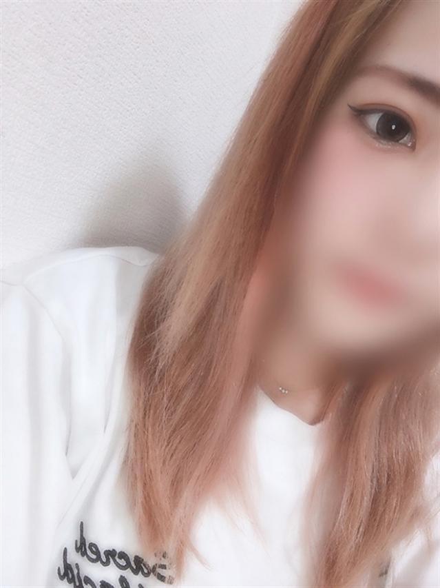 業界未経験みく(ラブマシーン 東広島〔ラブマシーングループ〕)