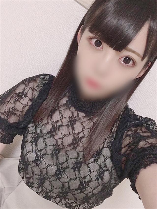 新人こころ(ラブマシーン 東広島〔ラブマシーングループ〕)
