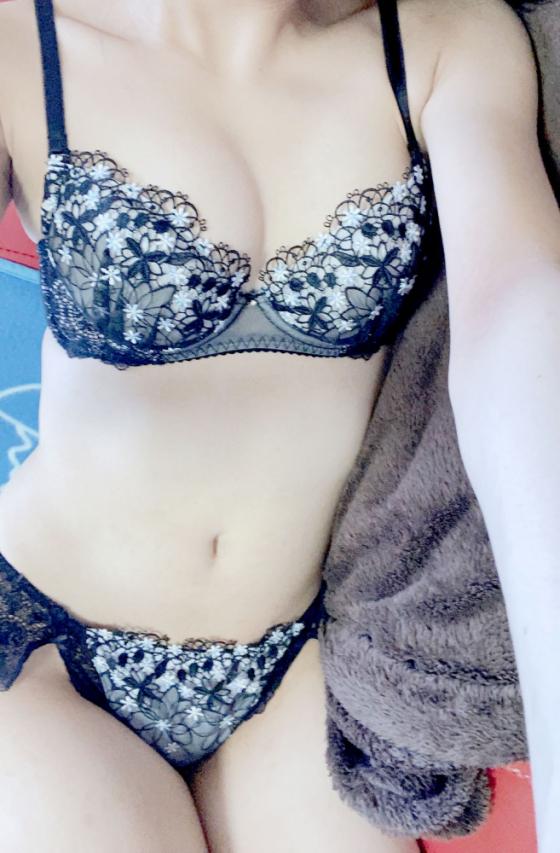 クルミ(【山口市発】性感エステ ROSSO)