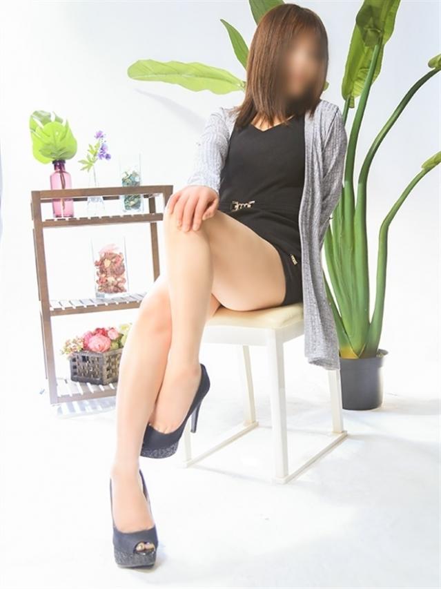 堀内 -ホリウチ-(〔全国最大級人妻グループ〕人妻楼 山口店)