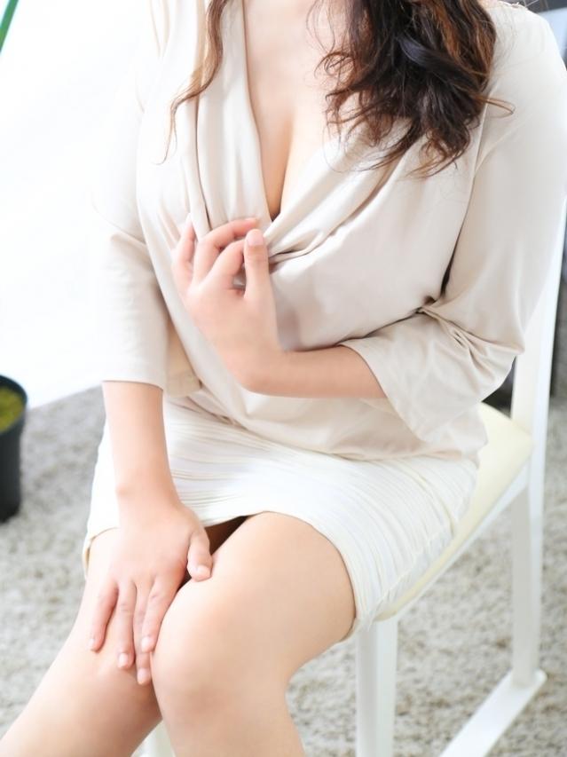 長浜 -ナガハマ-(〔全国最大級人妻グループ〕人妻楼 山口店)