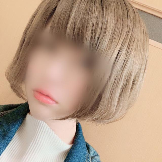安藤-アンドウ-(〔全国最大級人妻グループ〕人妻楼 山口店)