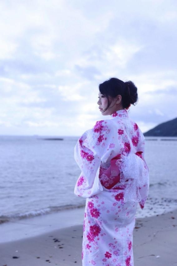 桐谷あい(23)[会いに行くアイドル](〔全国最大級人妻グループ〕人妻楼 山口店)