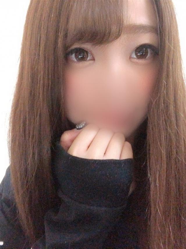 まゆ(ロイヤル女子寮)