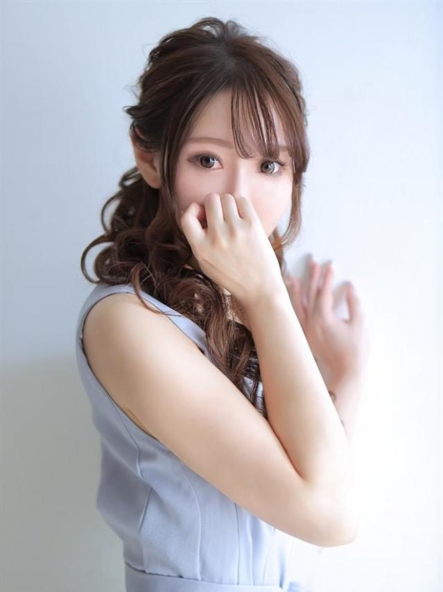 あまね(ロイヤル女子寮)
