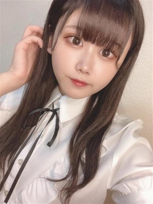 ゆゆ(ロイヤル女子寮)