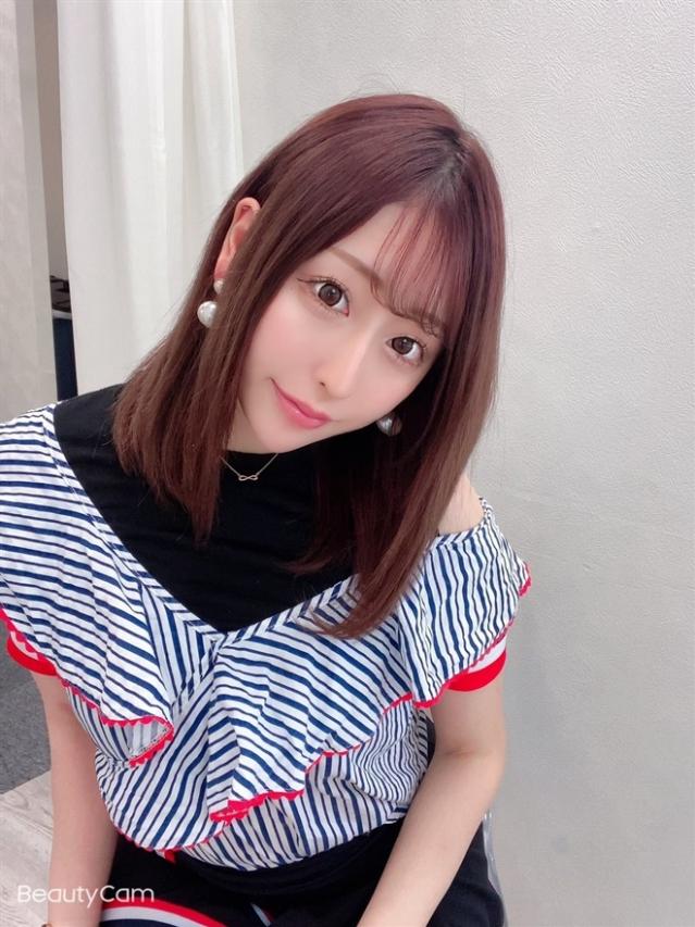 うみ(ロイヤル女子寮)