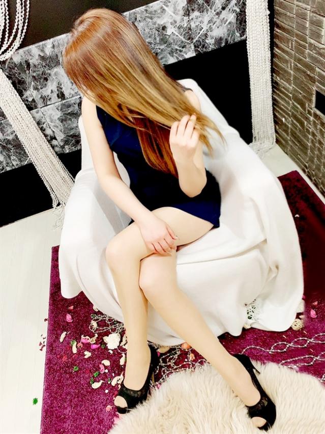 せれな【セレブロイヤル】イイ女は超~セクシィ~☆敏感すぎてごめんなさい!