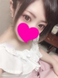 岡山県 デリヘル ロイヤルティ 新人ゆい エロさ抜群★ロリカワEカップ天使降臨!!