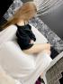 新人るみ モデル級スタイルのEカップ美少女☆彡