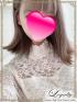 新人ゆきな ぶっちぎり可愛いSS級美少女☆超S級天性の愛嬌で完全保証