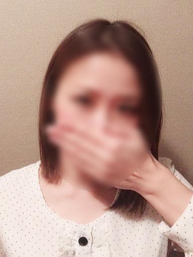 あかり☆シャープな美人さん☆(R's west -アールズ ウエスト)