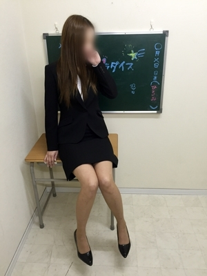 ひろみ※ドM淫乱人妻