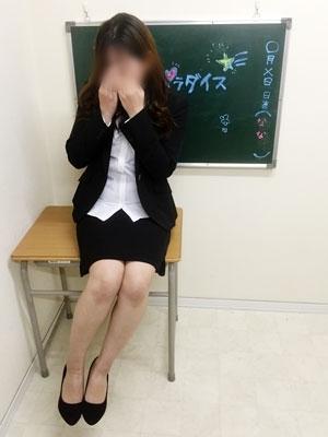 なな※人妻(Sweet☆Paradise(スイート☆パラダイス))