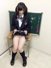 Sweet☆Paradise(スイート☆パラダイス)(広島市 オナクラ)