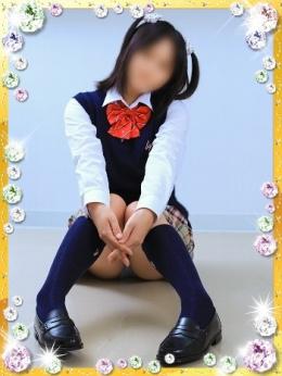 体験ことね18歳◆清楚ロリカワ美少女ドM◆Fcup◆