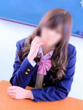 体験あおい◆超モデル級美少女◆完全業界未経験!!