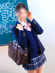 さくらんぼ女学院(岡山市 デリヘル)