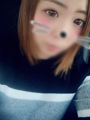 まりあ(SAKURAYA-櫻-)