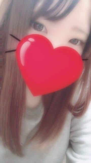(下関 デリヘル)