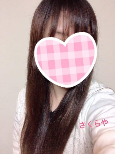 みり(SAKURAYA-櫻-)