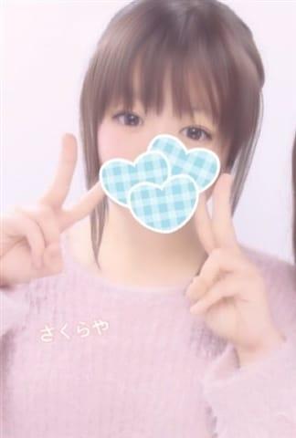 みつは(SAKURAYA-櫻-)