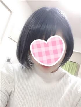 かすみ(SAKURAYA-櫻-)