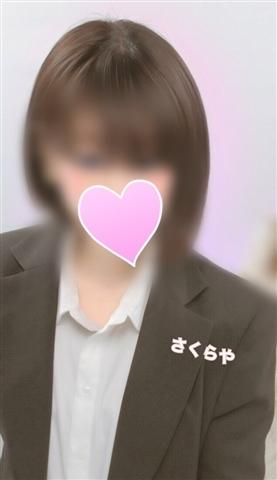 かほ【4/10体験入店】(SAKURAYA-櫻-)
