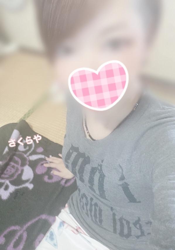 なな【9/4体験入店】(SAKURAYA-櫻-)