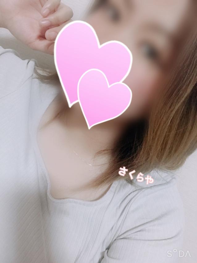 さき【4/23体験入店】(SAKURAYA-櫻-)