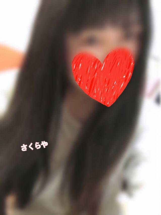 おとは(SAKURAYA-櫻-)