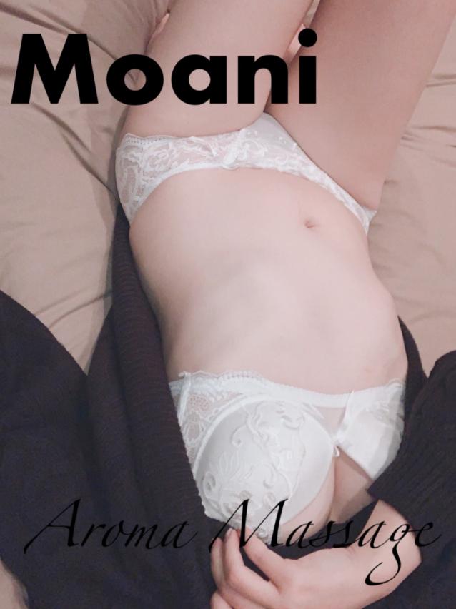 moani(モアニ)