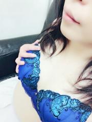 新人★あおい【美熟女】