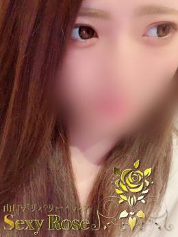 新人★まゆ【裸の女神】