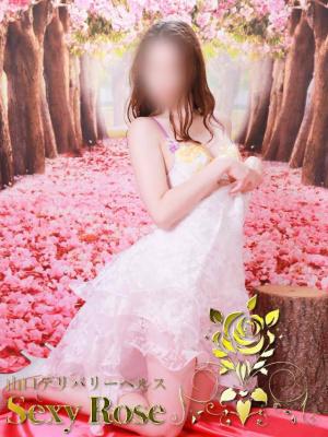 山口県 デリヘル 人妻専門 Sexy Rose