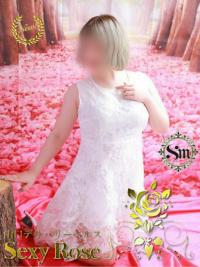 山口県 デリヘル 人妻専門 Sexy Rose -真知子-まちこ