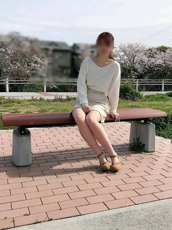 -姫花-ひめか Premier