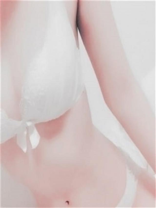 ☆あかり☆(Shell)