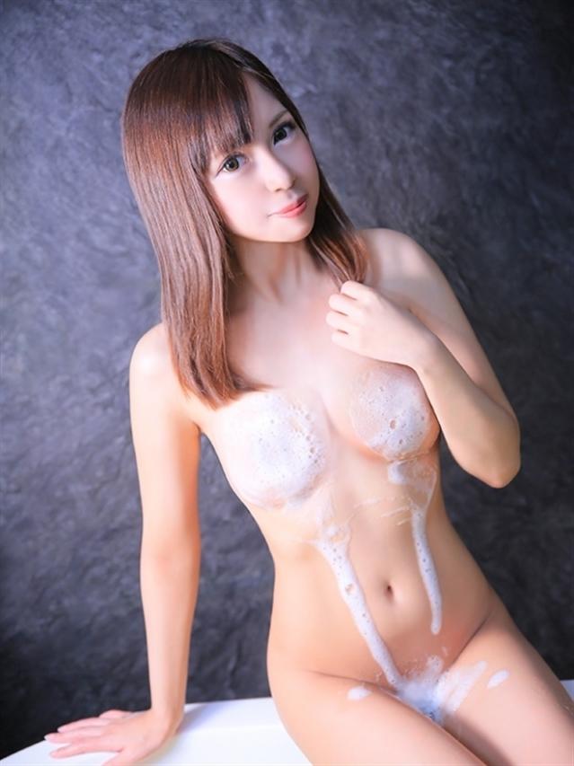 みゆ【即ハマりVIP】(Sherbet)
