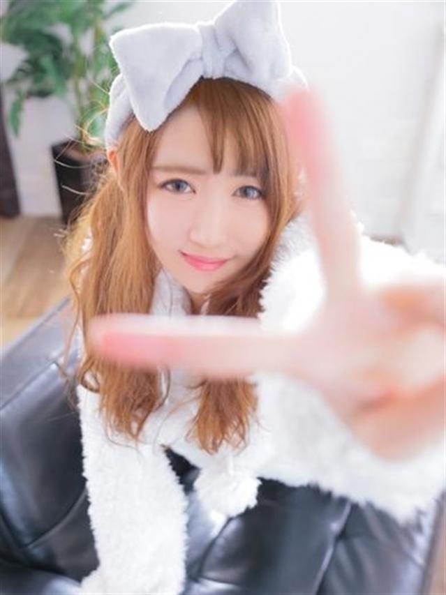 ふゆか【SP+VIP可能】(Sherbet)