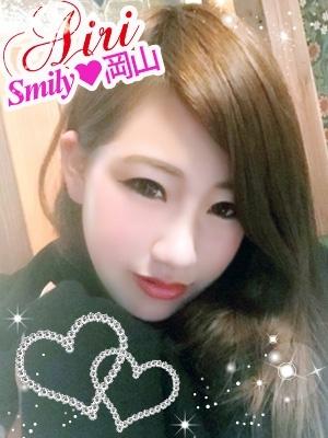 あいり(SMILY 岡山店)