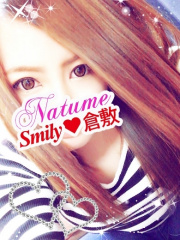 SMILY 岡山店